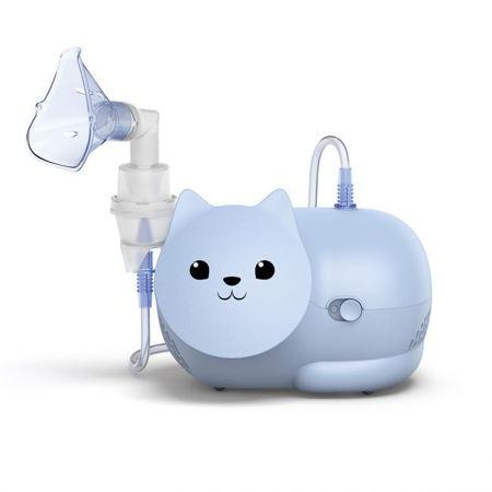 Picture of Omron Nami Cat kompresorski inhalator