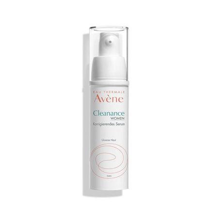 Picture of AVENE CLEANANCE WOMEN SERUM 30 ML